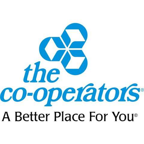 The Co-operators - Lorna Roberts Insurance Inc